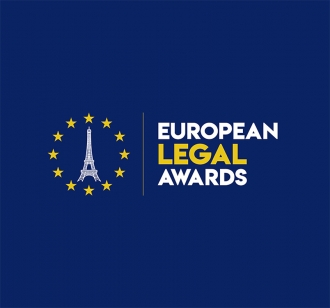The most important law firms in Europe will meet on December 5th in Paris