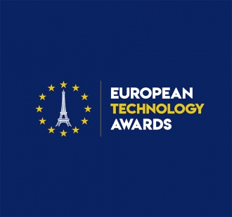 The European Technology Awards 2019 around the corner